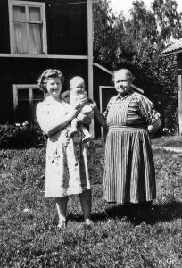 3-generationer.jpg