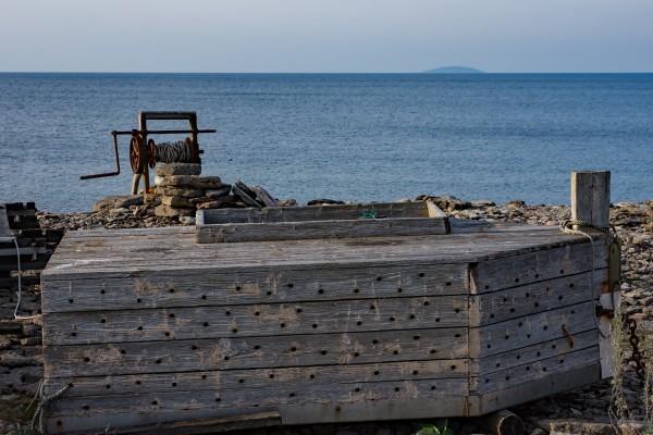 Bla Jungfrun skymtar i horisonten 2017 09 27_0913