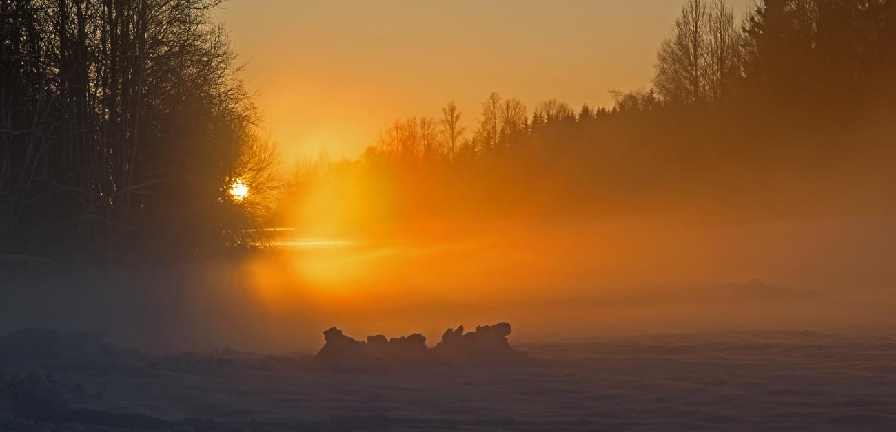 EM sol o dimma Dberg