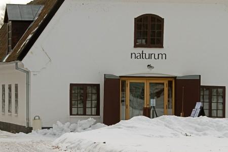 Naturum   Hs  2013 03 02_4432
