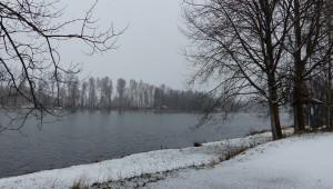Snöoväder kanotstdn 3