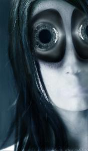 Alien Dreamtime Original