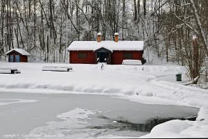 dalstugan-i-vinterskrud