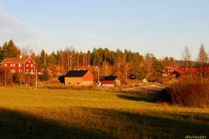 dalviksberg-251007.jpg