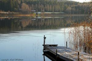 dalviksberg-milsbosjon-bryggan.jpg
