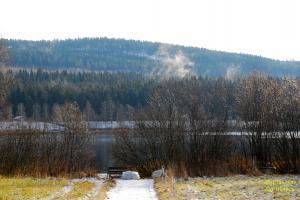 dalviksberg-milsbosjon.jpg