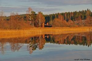 dalviksberg-n-m.jpg