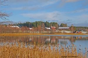 dalviksberg-vy.jpg