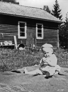 dberg-sommaren-1948-lsh-copy.jpg