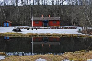 frostbrunnsdalen-2008-mar-14.jpg