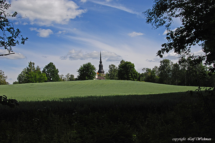st-tuna-kyrka-08-07-08_4521.jpg
