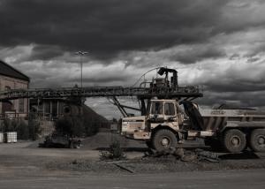 gruvan1.jpg
