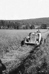 slatter-m-traktor.jpg