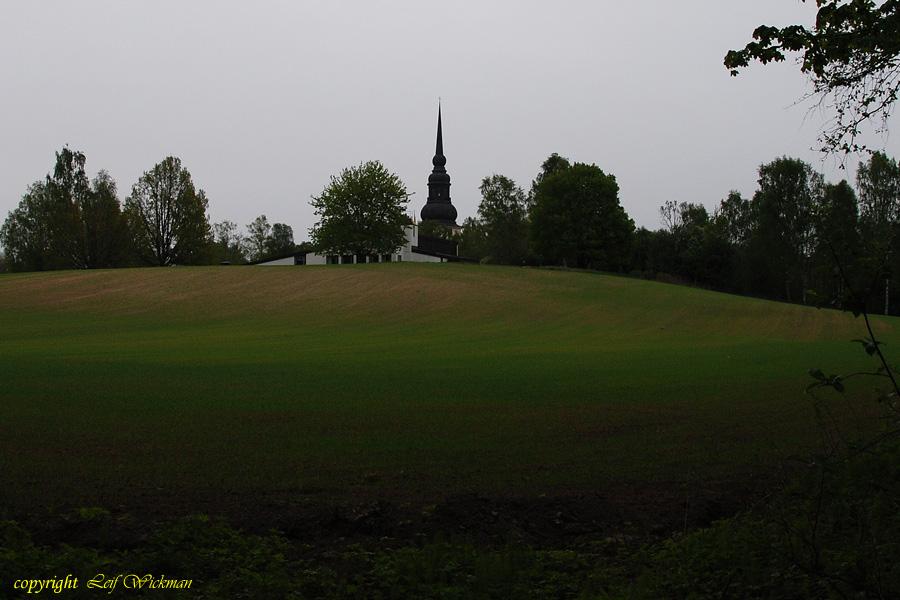 st-tuna-kyrka-08-05-14.jpg