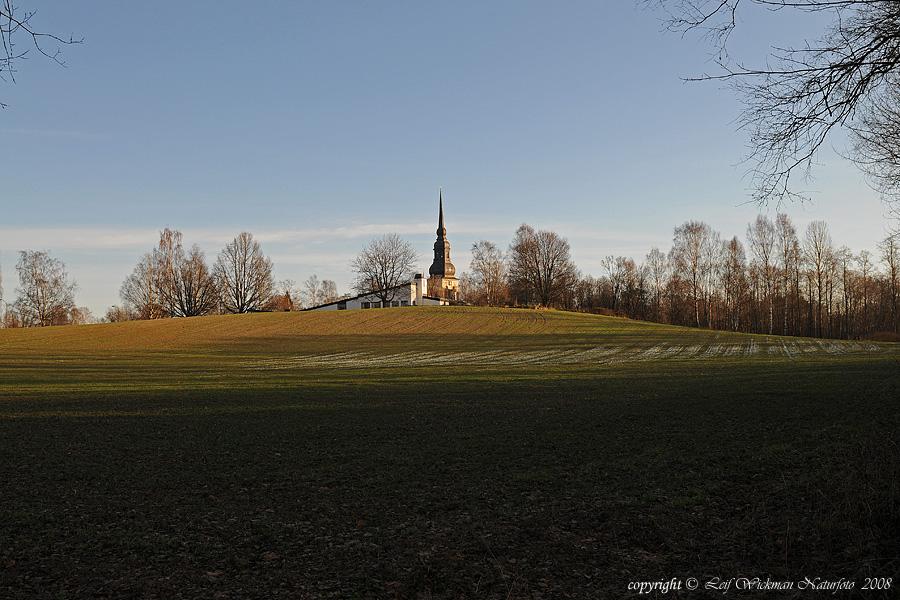 vy-mot-wallingarden-o-kyrkan-08-11-17_6884.jpg