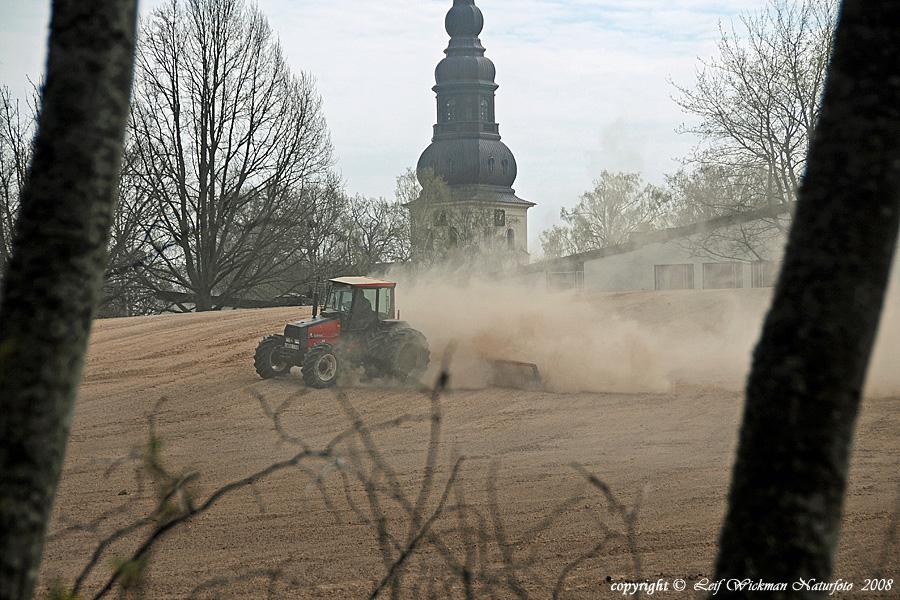 vy-mot-wallingarden-o-kyrkan-2008-04-30_0646.jpg